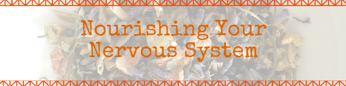 nourishing-yournervous-system