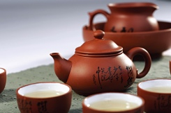 chinese-tea-set-terracotta